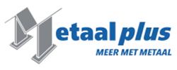 Metaalplus