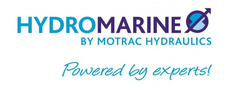 Hydro marine