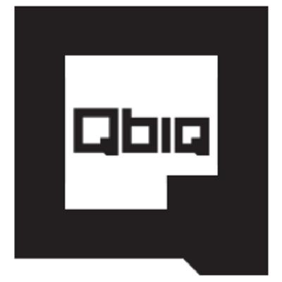 QbiQ bv