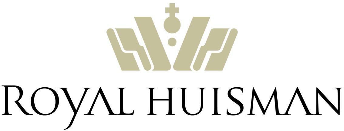Royal Huisman Shipyard
