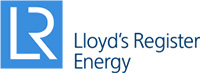 lloyds-register-energy