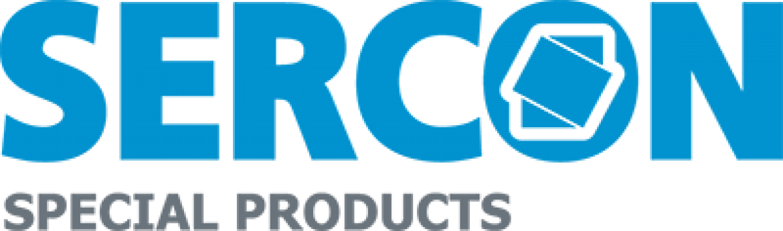 SERCON Special Products